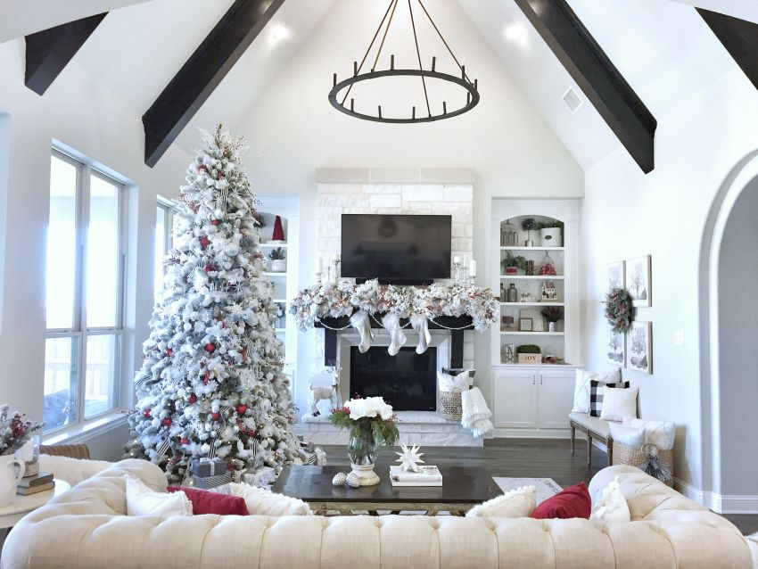 festive-decor-this-holiday-seasonmy texas house