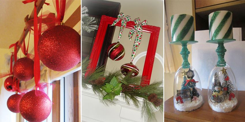 festive-decor-this-holiday-season-pin