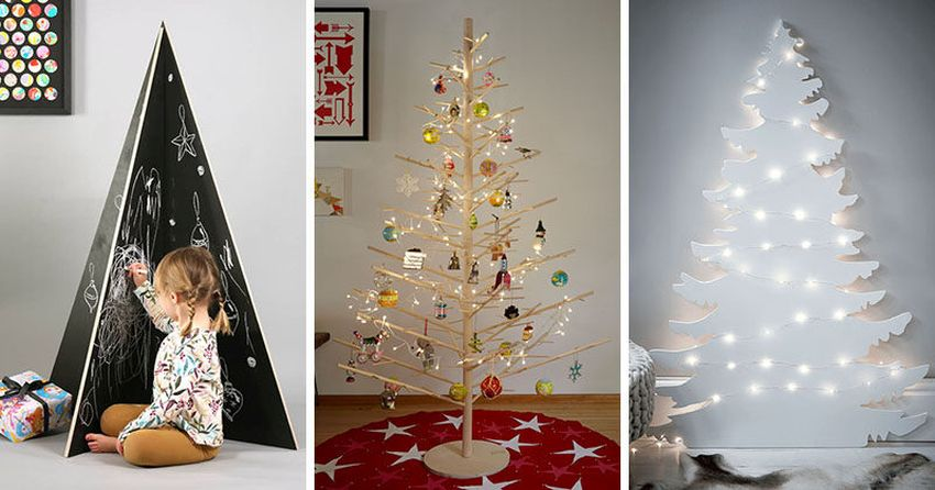 festive-decor-this-holiday-season-pinterest