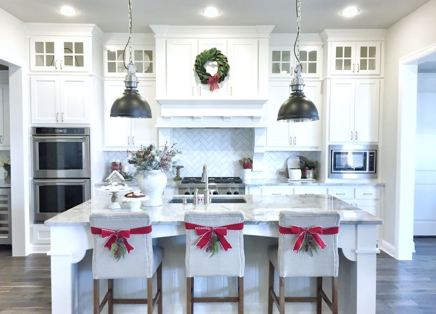 festive-decor-this-holiday-seasonmy texas house (2)