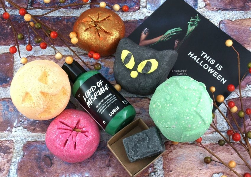 lush-halloween-collection-2018