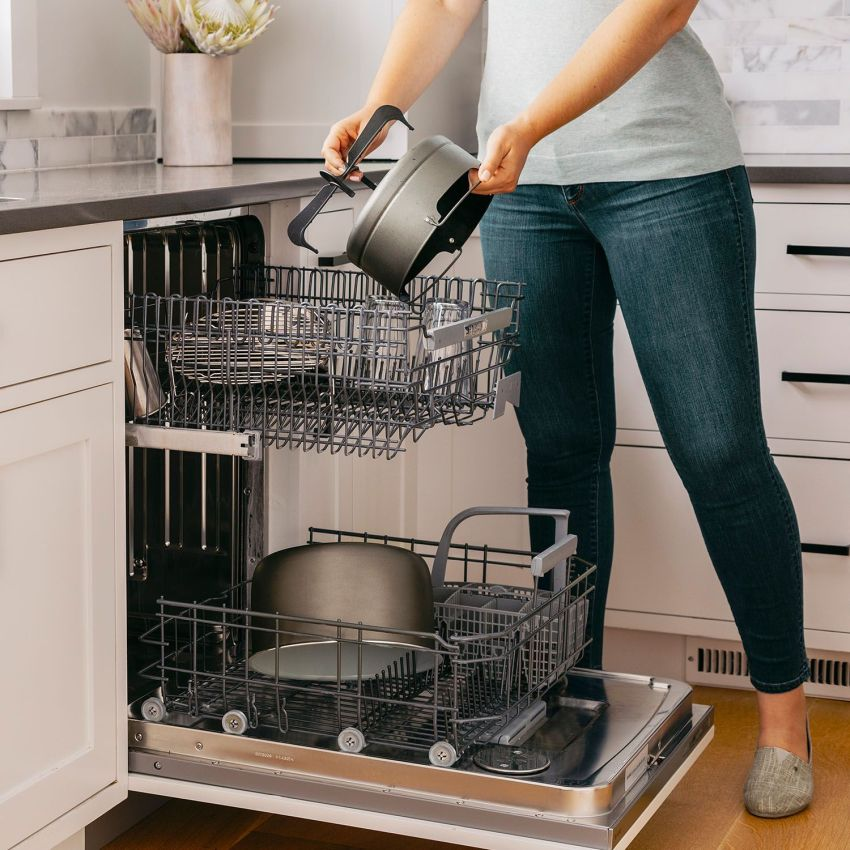 Ninja Foodi Pressure Cooker Is Oven Steamer Air Fryer Amp More