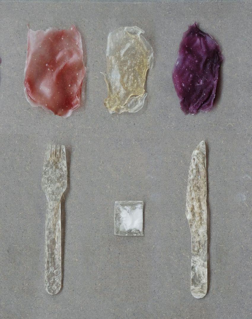 potato-plastic