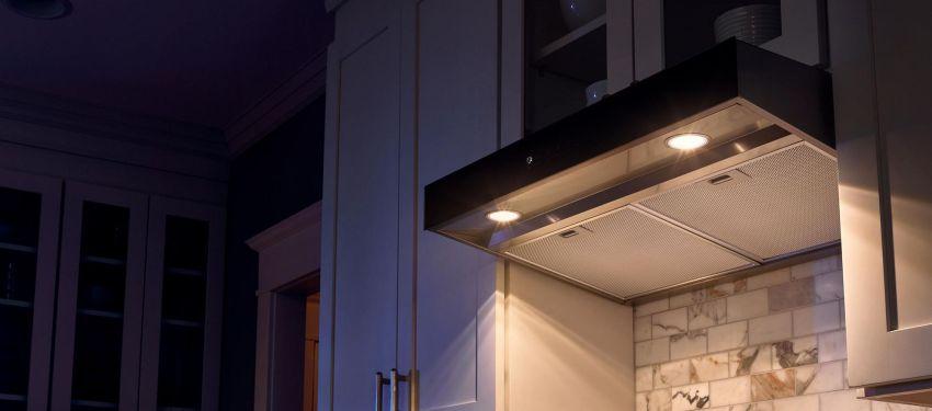smart-range-hood-led-lights-whirlpool