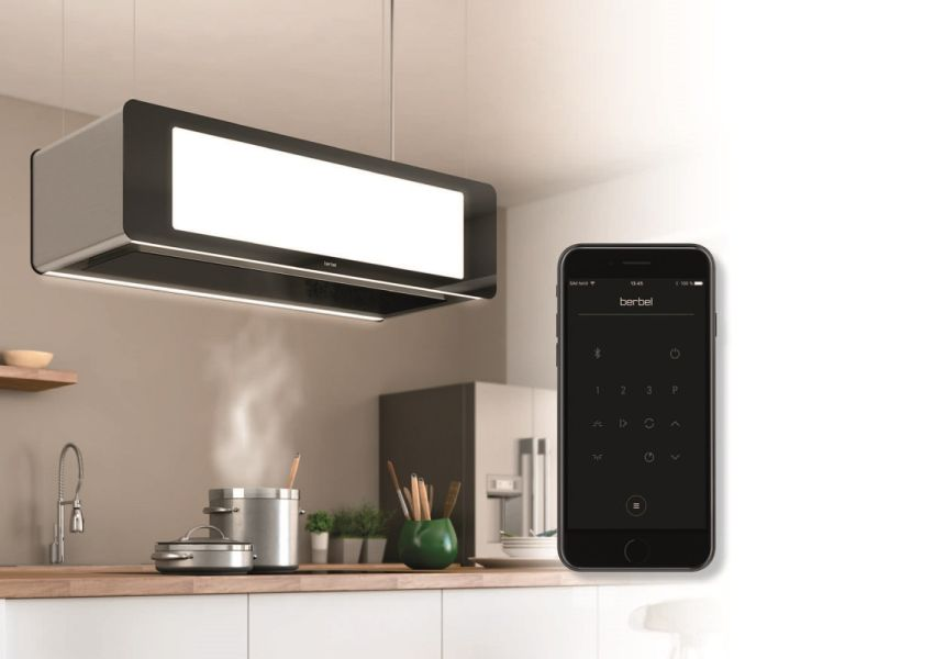 smart-range-hood-smartphone-controlled-houzz