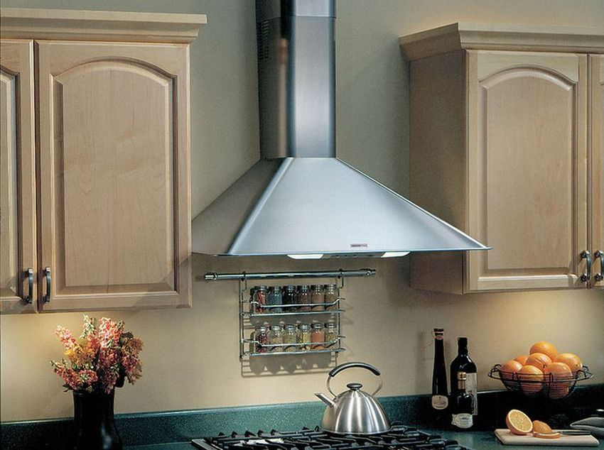 10 Features To Look For When Buying A Smart Range Hood