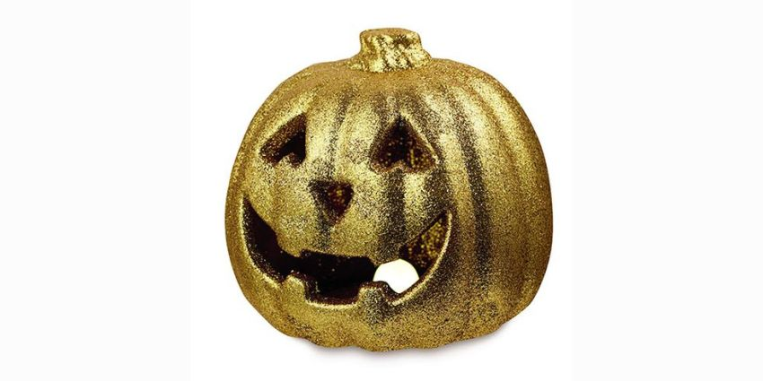 Aldi Halloween Collection