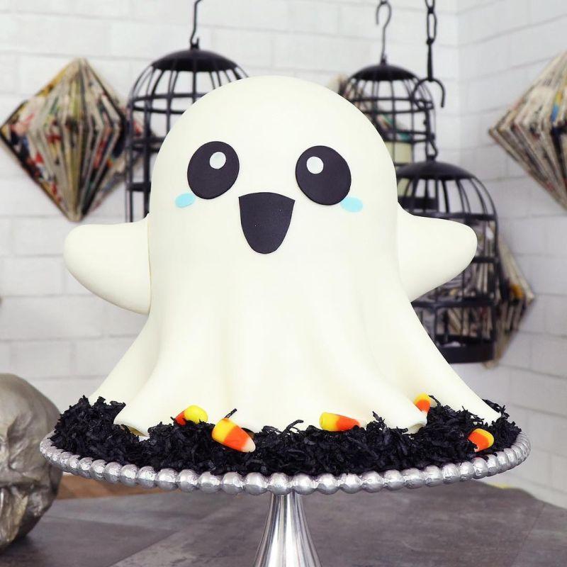 [Image: Cute-Ghost-Halloween-cake.jpg]