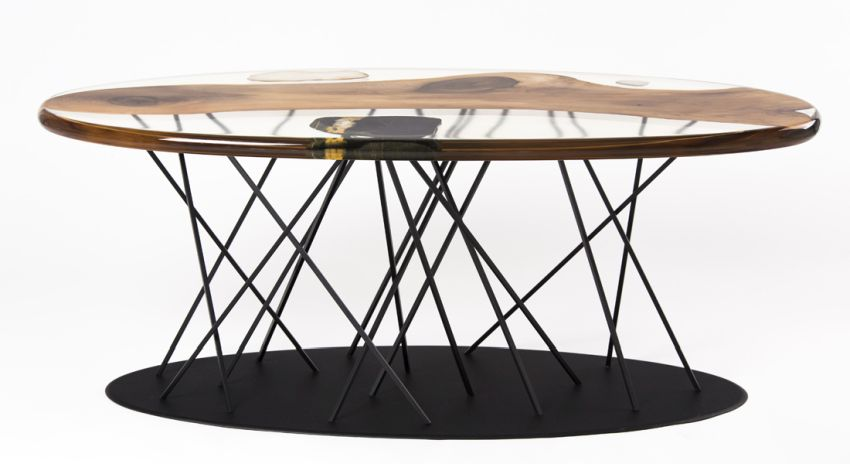 Guideco_Impress_Coffee_Table_