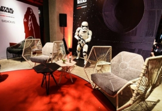 Kenneth Cobonpue x Star Wars Furniture Collection-1