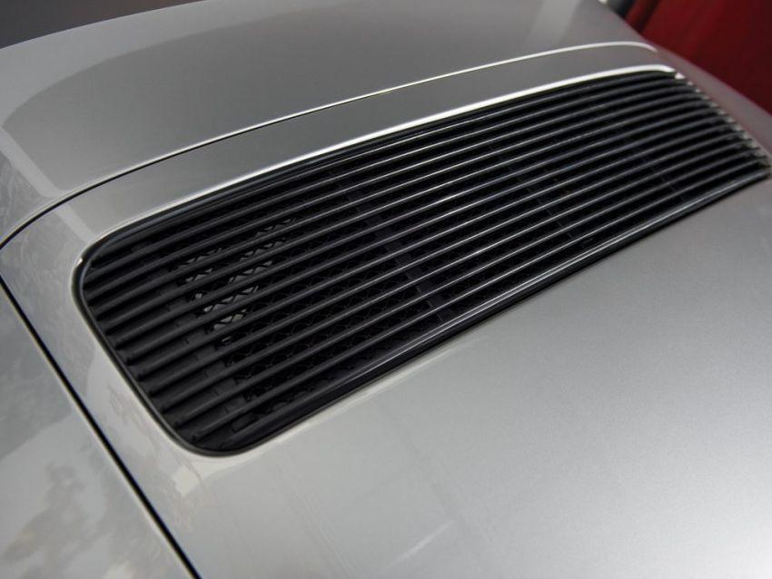 Porsche-Writing-Desk-By-3-GJB-17