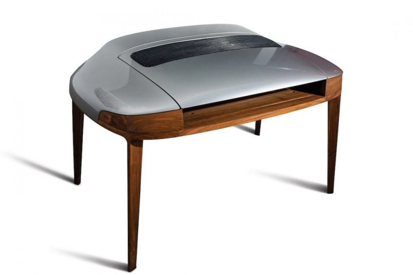 Porsche-Writing-Desk-By-3-GJB-17