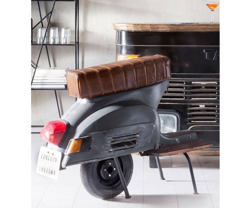 vespa-scooter-chair-1