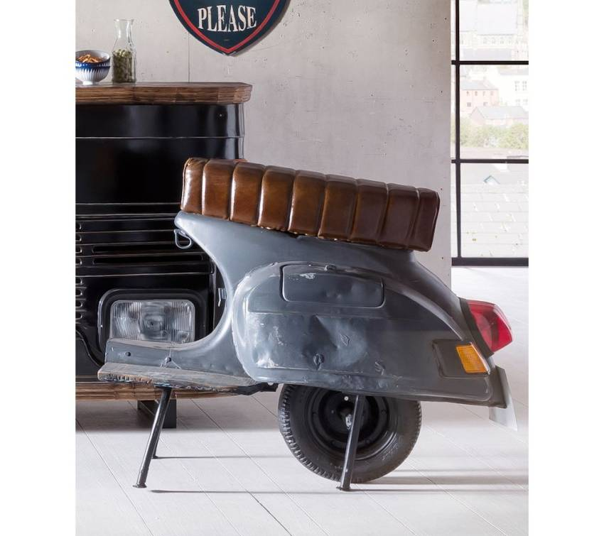 vespa-scooter-chair-2