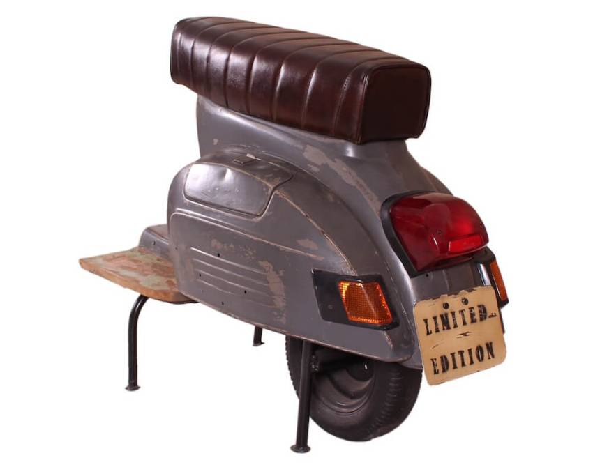 vespa-scooter-chair-3