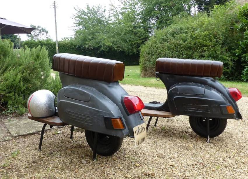 vespa-scooter-chair-4