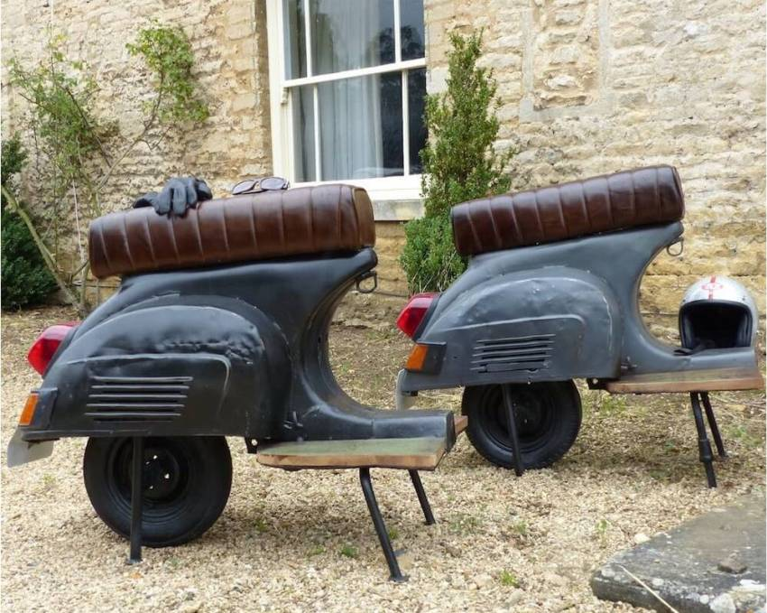 vespa-scooter-chair-5