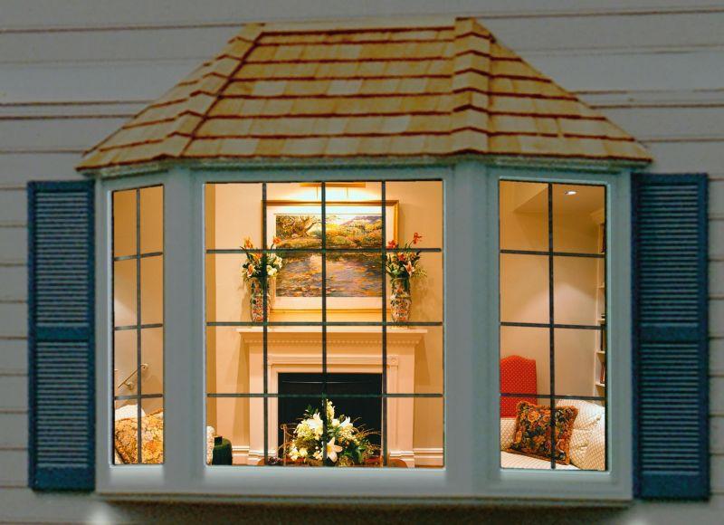 Window Design Ideas Diffe Types