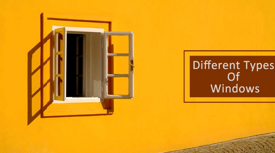 Different-Window-Types,-Styles-and-Design-Ideas