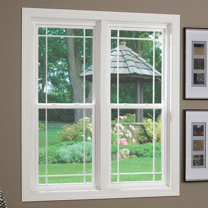 Mumty Window Design: Different Types Of Windows For Home