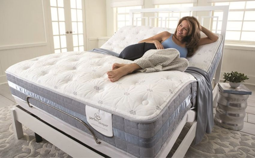 How to Shop Online for a New Mattress