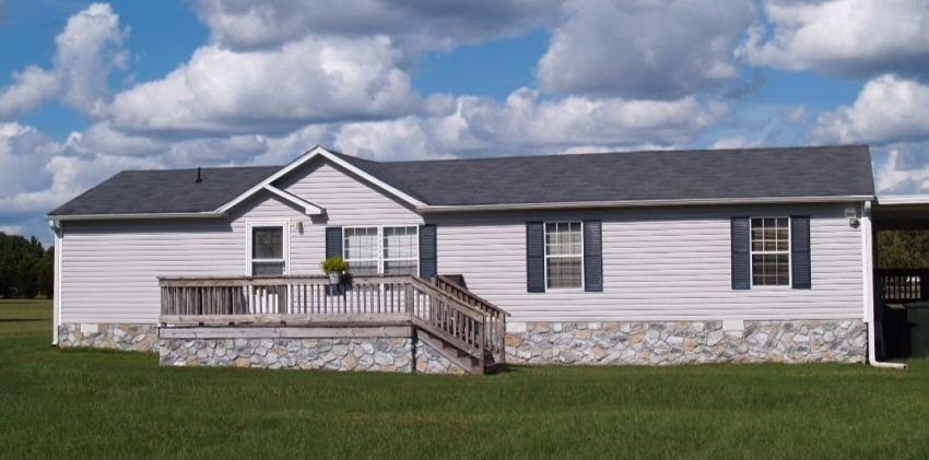 Modular home vs traditional home which one is better for me - Modular home vs mobile home ...