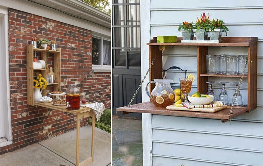 Top 10 Backyard Decorating Ideas to Make the Space More Fun on Backyard Decor Ideas  id=48126