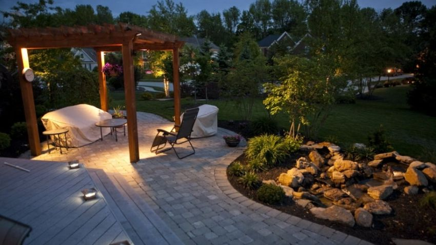 Top 10 Backyard Decorating Ideas to Totally Change Your Outdoor Decor