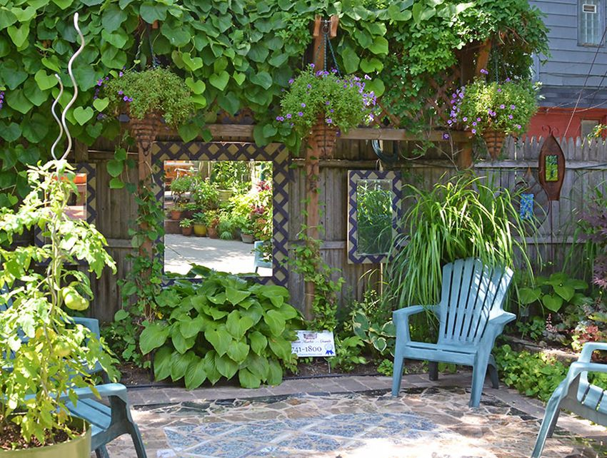 Top 10 Backyard Decorating Ideas To Make The Space More Fun