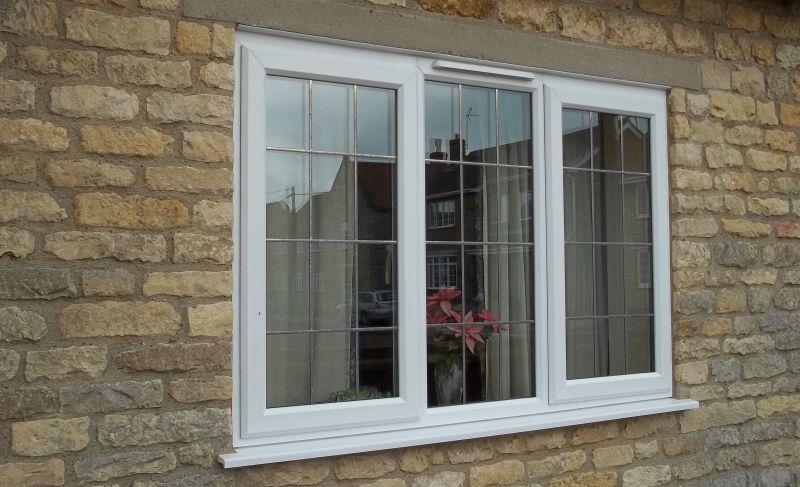 Window Design Ideas Different Types Of Windows For Home