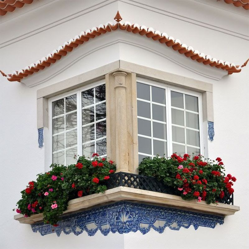 Different Types Of Windows For Home Window Design Ideas