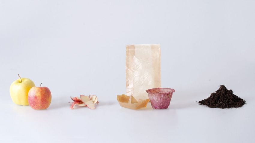 from-peel-to-peel-packaging-by Emma Sicher-1