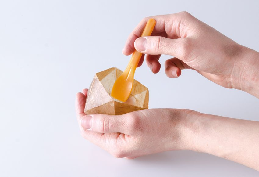 from-peel-to-peel-packaging-by Emma Sicher