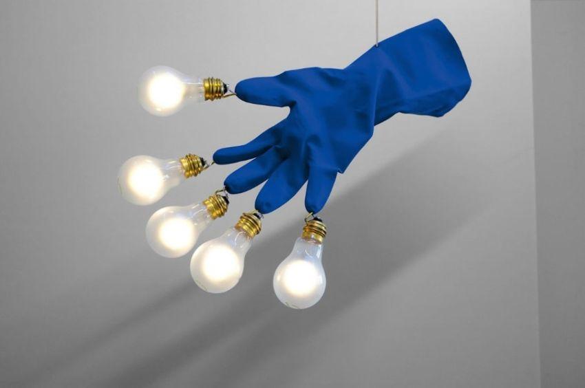luzy-lamp-ingo-maurer