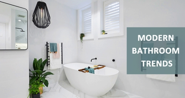 modern-bathroom-ideas-and-trends
