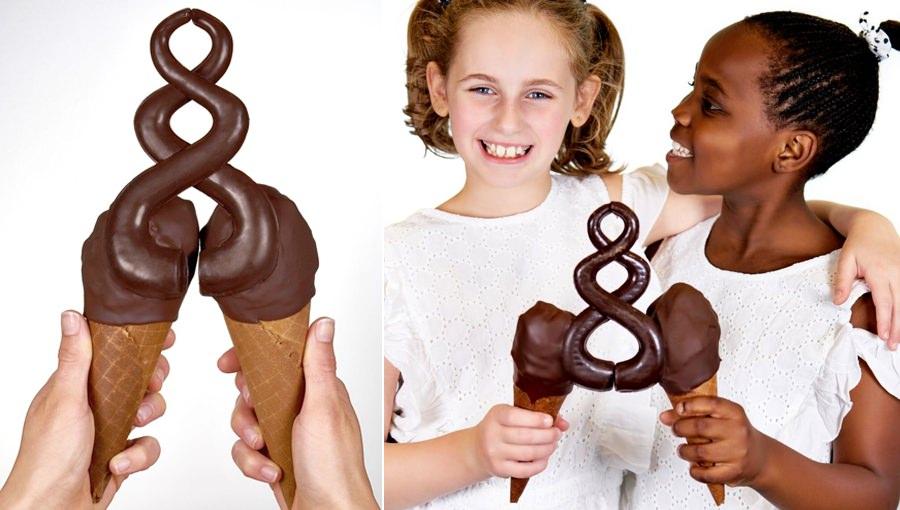 Pikoura Ice Cream by Giapo Kitchen NZ