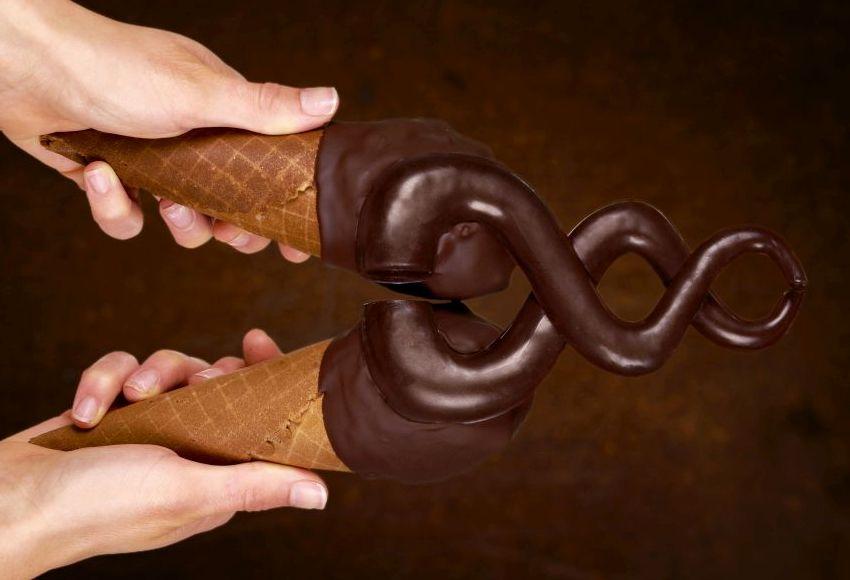 Pikoura Ice Cream by Giapo Kitchen