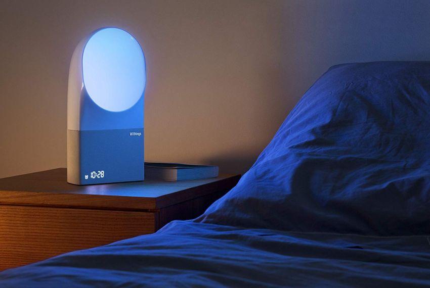 how to create-smart-bedroom (2)