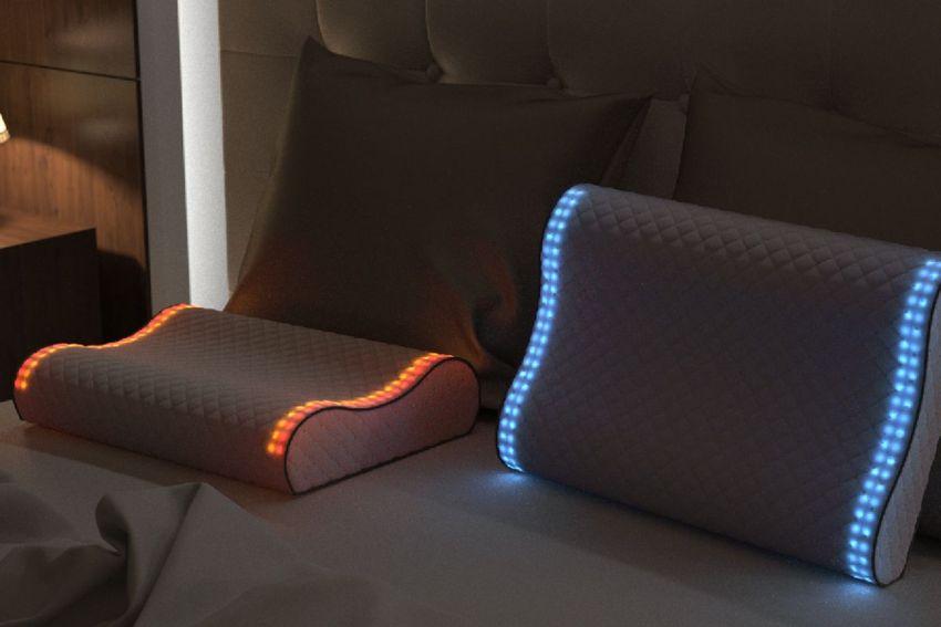 how to create-smart-bedroom