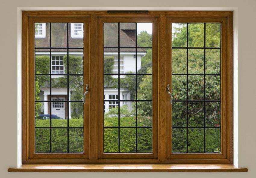 How Updating Windows Improve Energy Efficiency