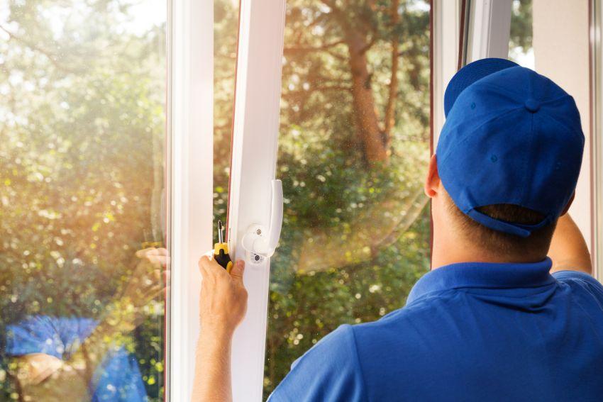 How Updating Windows Improve Energy Efficiency
