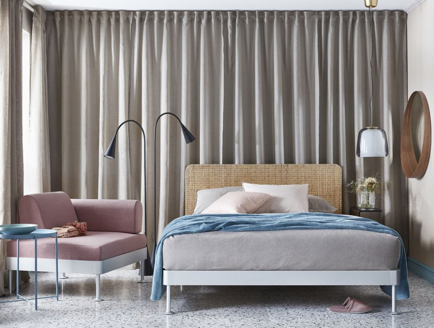 IKEA_x_Tom_Dixon_DELAKTIG_Bed