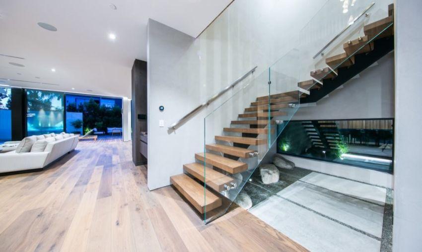 Kilkea-House-by-LA-Build-Corp