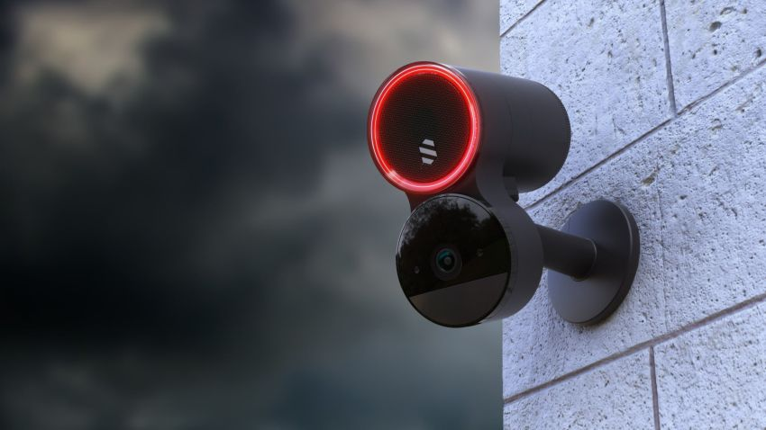 deep-sentinel-home-security-system-ces-2019