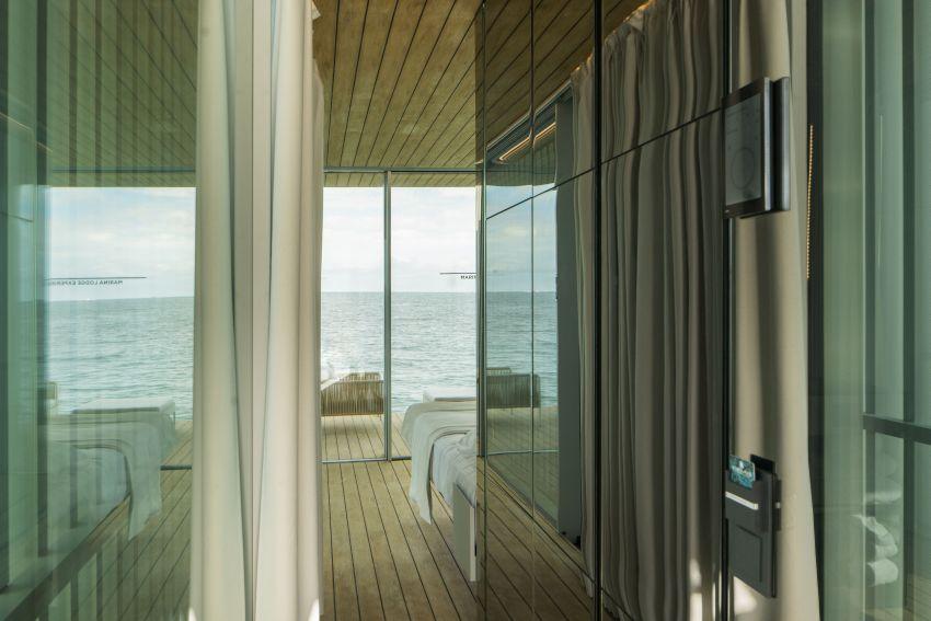 Mano_de_Santo_Equipo_de_arquitectura_Punta_de_mar