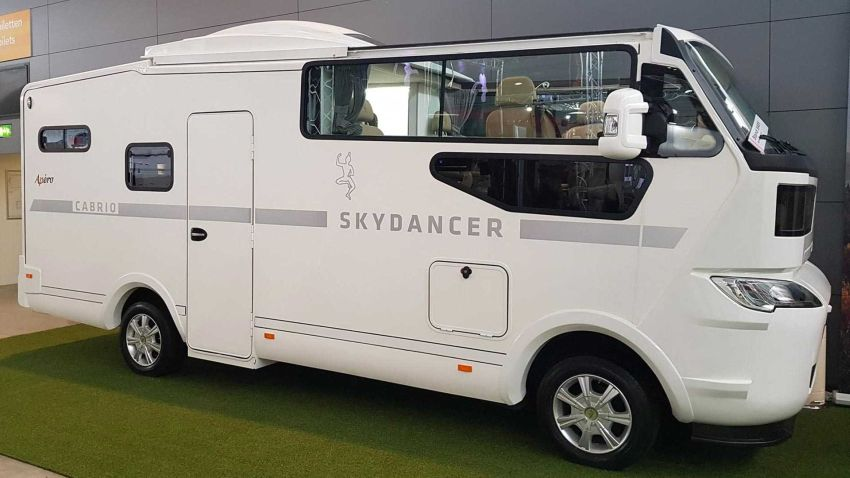 skydancer-apero-convertible-rv
