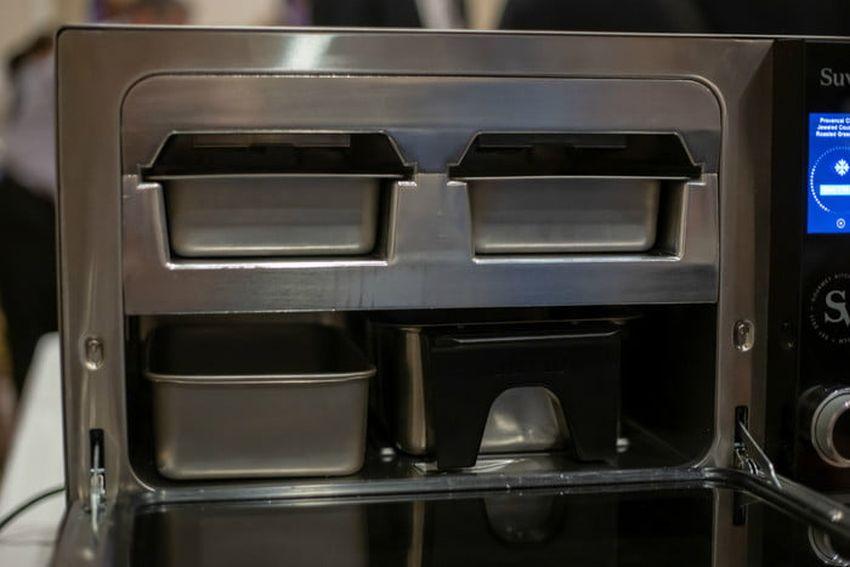 suvie-cooker-refrigerator