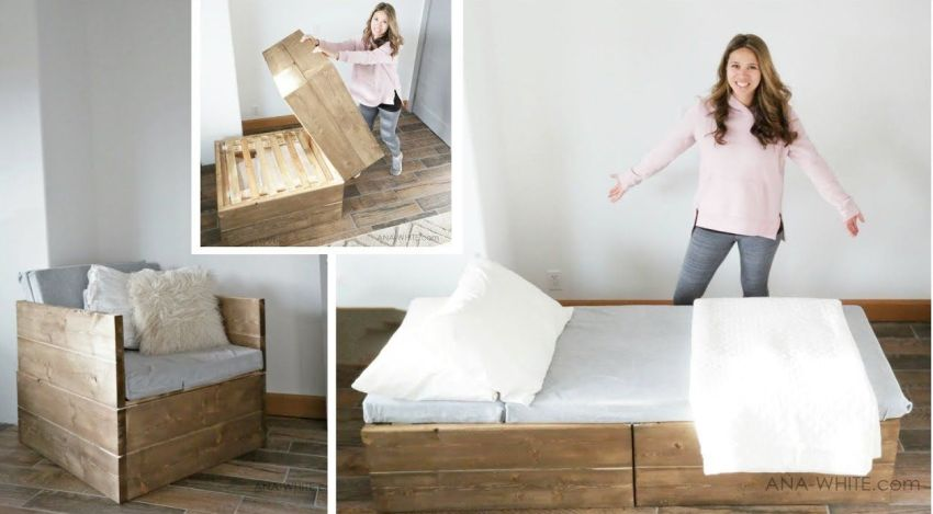 200 Best Chair Designs Modern Chair Design Ideas