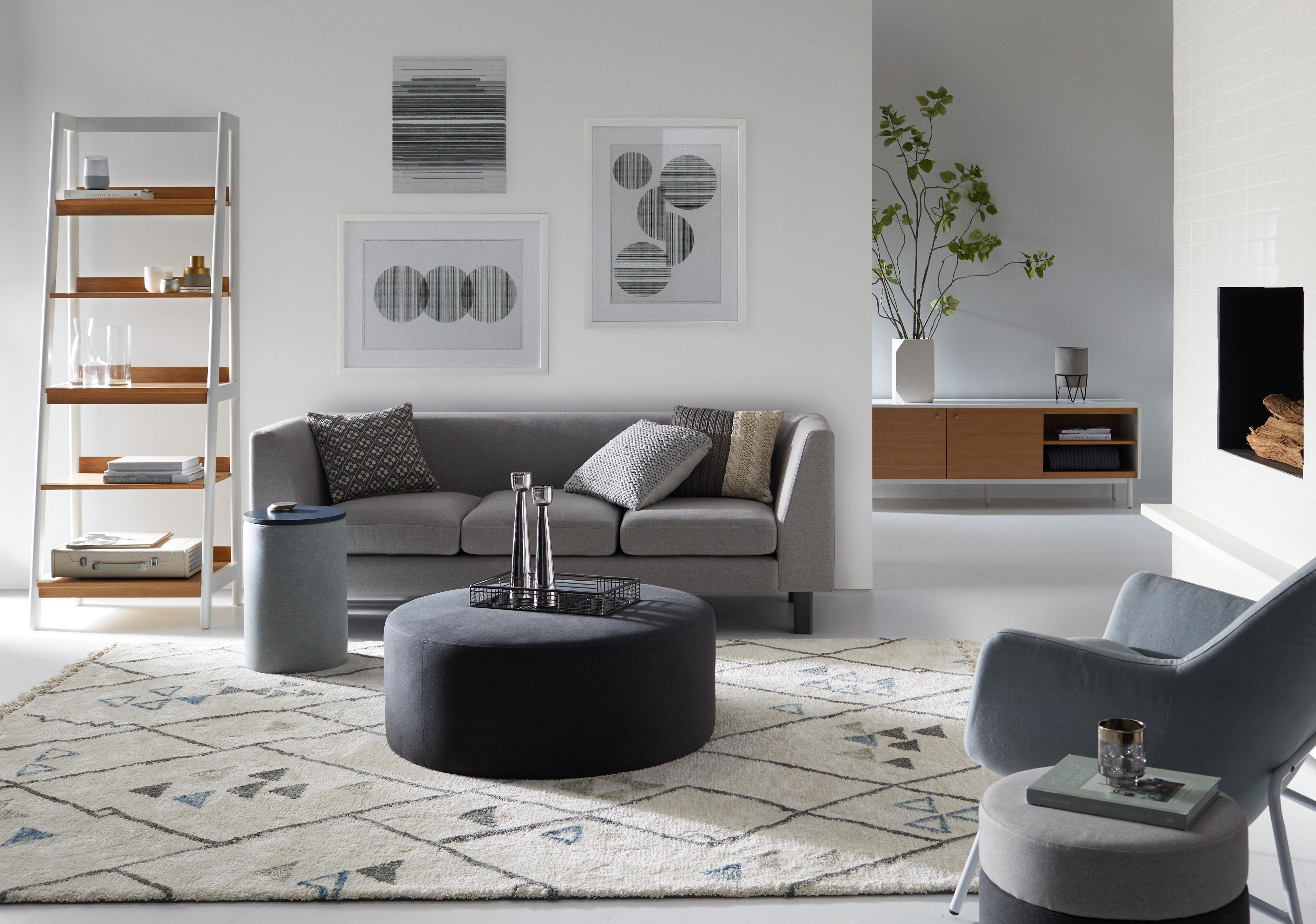 MoDRN Walmarts New Online Home Decor Brand