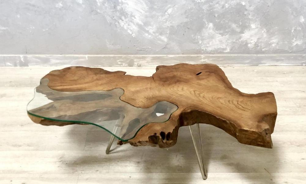 teak-coffee-table-with-glass-bilbo